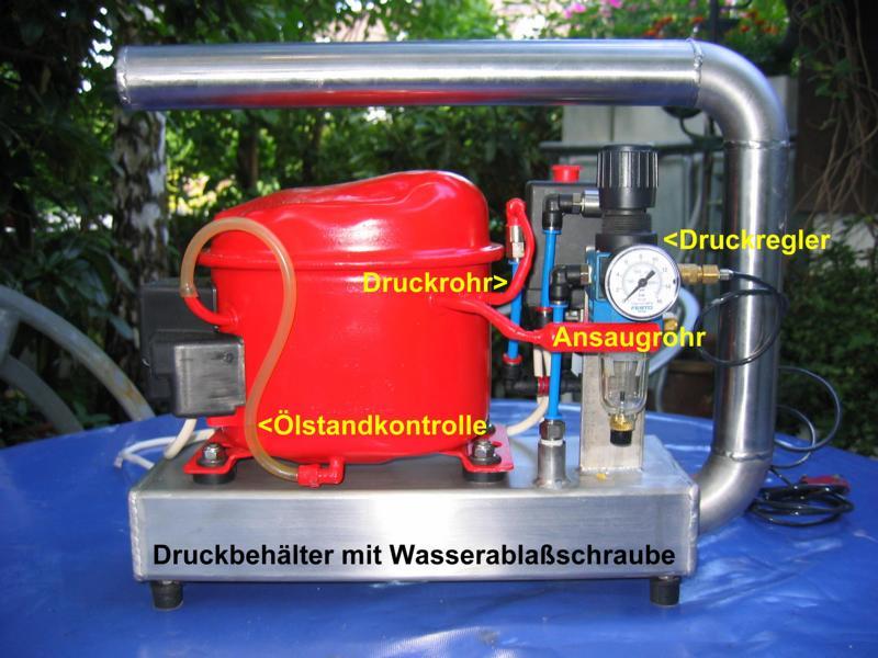Kühlschrank Kompressor : Elektrische embraco kühlschrank kompressor abkühlungs rollen