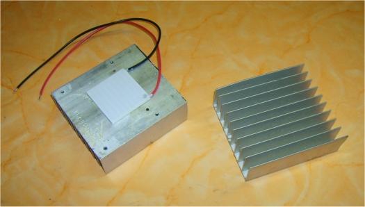 Auto Kühlschrank Selber Bauen : Auto kühlbox selber bauen: kühlbox test kühlschrank to go focus